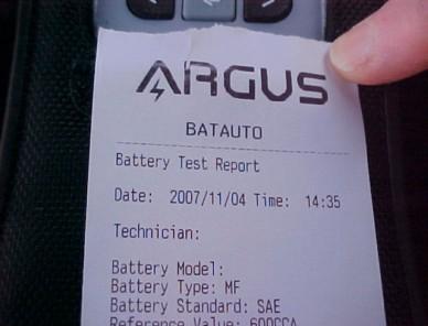 argus aa series model aa500pwp bat auto technical rh batauto com
