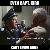 kirk and biden.png